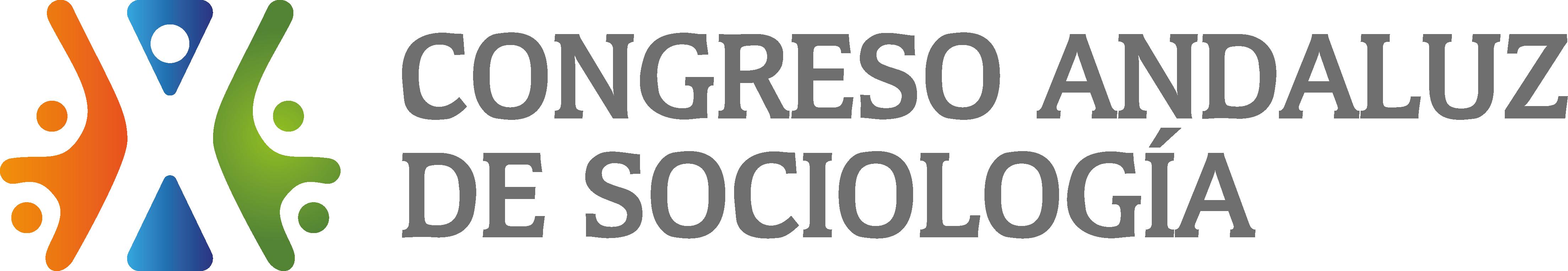 X Congreso Andaluz de Sociología - Congreso Virtual en Línea