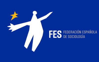 REUNIÓN INTERCONGRESUAL CI-17 FES (SOCIOLOGÍA DE LA INFANCIA)